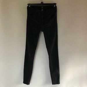 JB Just black jeans